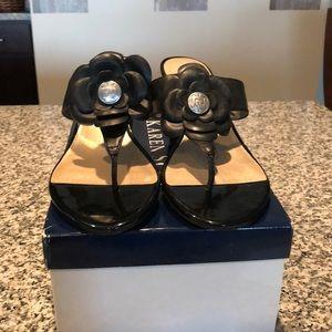Rock port Sandals